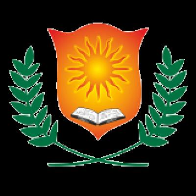 JNU JAIPUR Solved Assignment for MBAHR-105 Organization Development & Change