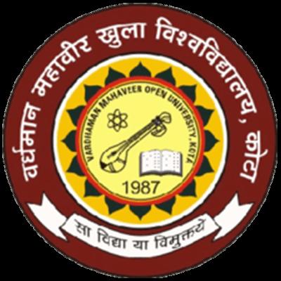 VMOU MAHD Solved Assignment For MAHD-10 Jansanchar aur Madhyam Patrkarita