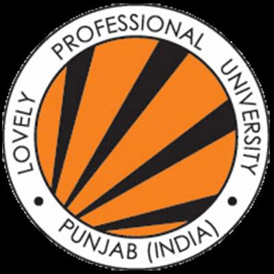 LPU MBA Solve Assignment For Advanced Communication Skills