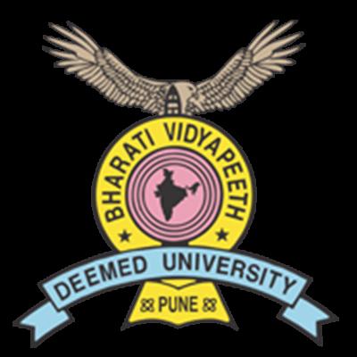 BVDU MBA Solved Assignment For D401 Entrepreneurship Development