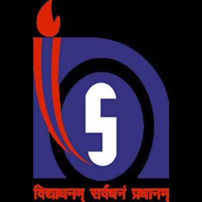 NIOS Solved Assignment For Sanskrit (309)