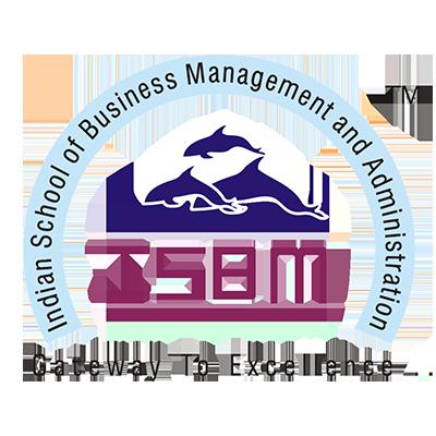 ISBM PGPM Solved Assignment for Quantitative Methods