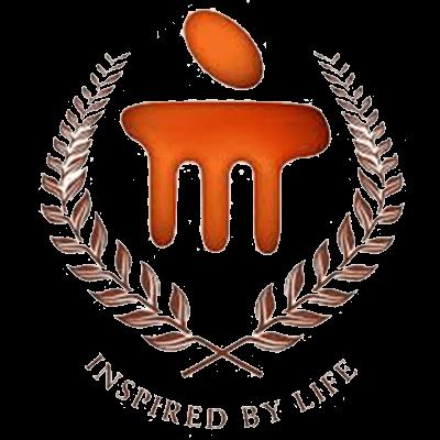 SMU MCA Solved Assignment For Linux OS